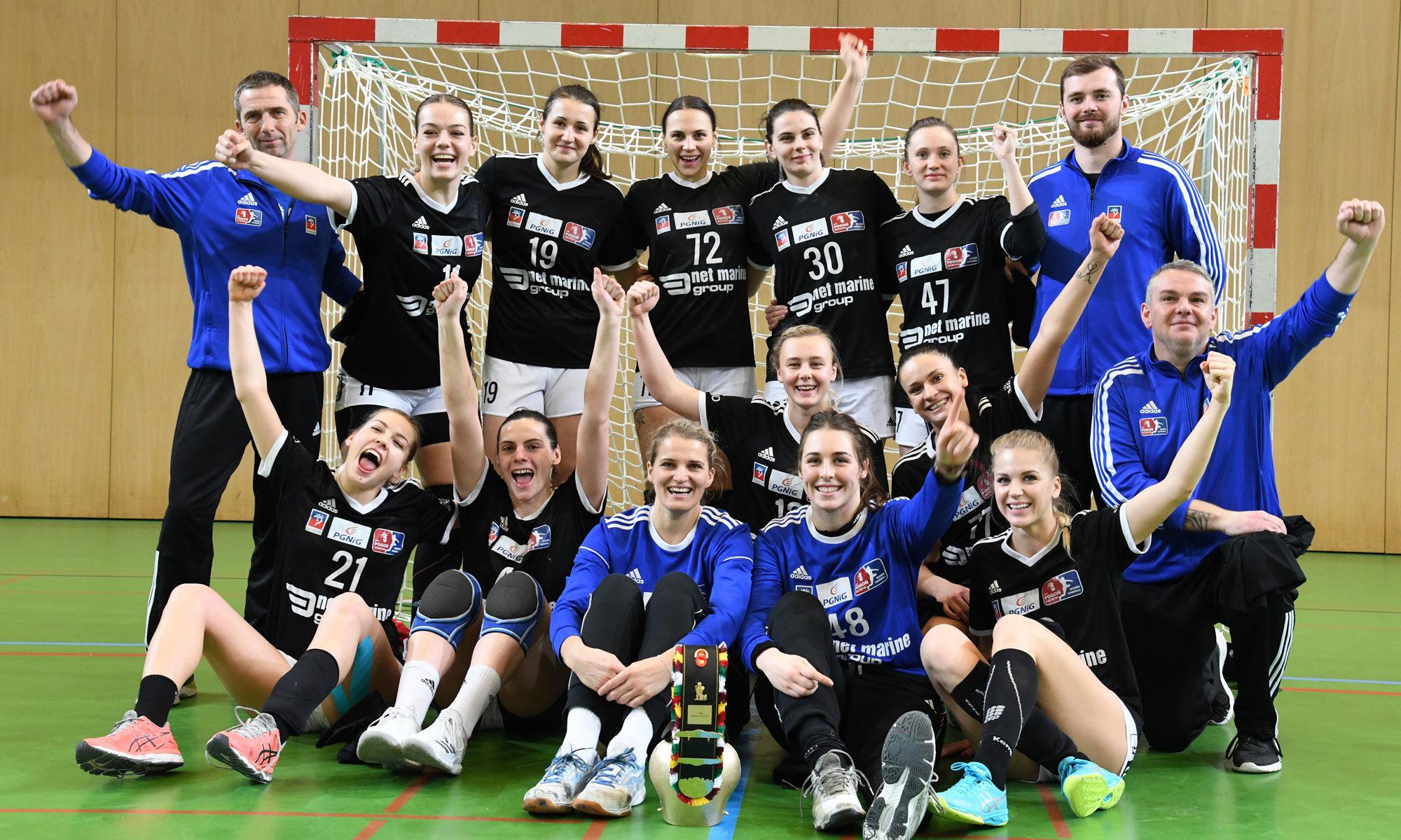 34. Stadtwerk Cup // 14. + 15. Dez 2019