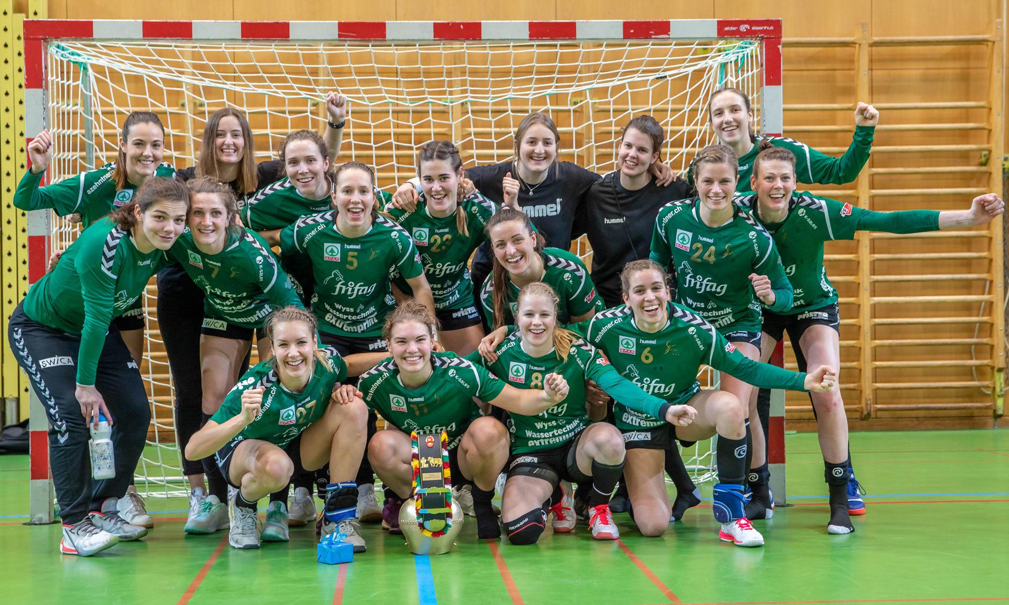34. Stadtwerk Cup // 13., 14. und 15. Dezember 2019